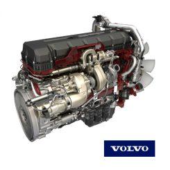 Truck-Engines-volvo