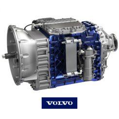 Truck-Gearbox-Volvo-2